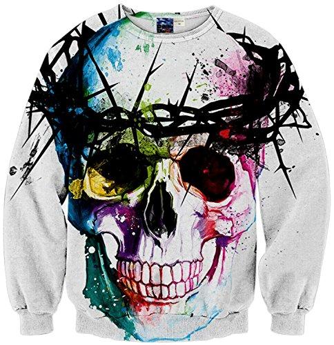 pizoff-unisex-hip-hop-digital-print-sweatshirts-mit-bunt-skull-skelett-3d-muster-y1628-1-m