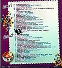 NRJ Music Awards 15 TH Edition