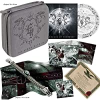 The Storm Within - Ltd (Heavy Metal Box)