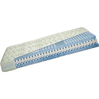 dunlopillo high comfort coltex matratze 140 x 200 cm h3 k che haushalt. Black Bedroom Furniture Sets. Home Design Ideas