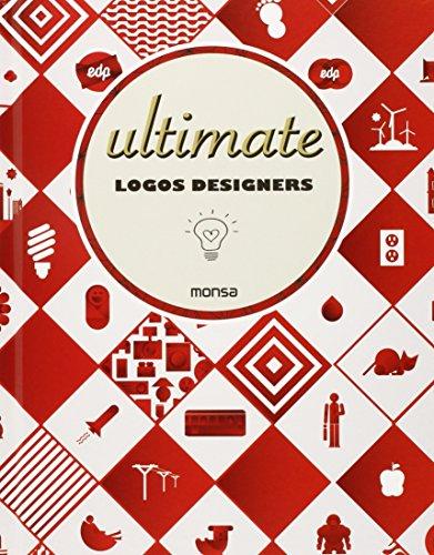 Ultimate logos designers por aavv