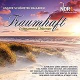 NDR1 Niedersachsen - Traumhaft -