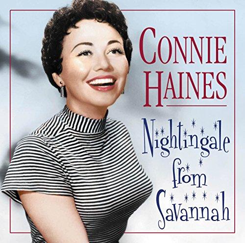 Nightingale from Savannah - Savannah Swing