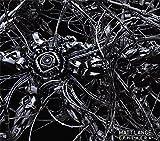 Songtexte von Matt Lange - Ephemera
