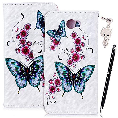 etui-huawei-y5ii-anfire-fleur-et-papillon-motif-peint-mode-pu-cuir-etui-coque-pour-huawei-y5-2-huawe