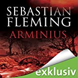Arminius - Sebastian Fleming