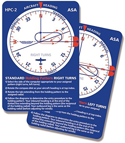 asa-holding-pattern-visualizer-hpc-2-einflughilfe-warteschleifen-ordinateur-ordinateur-pour-laviatio
