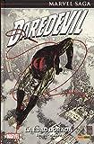 Daredevil 12. La edad dorada