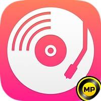 Groove Pads - Welt Dj Tag Plus