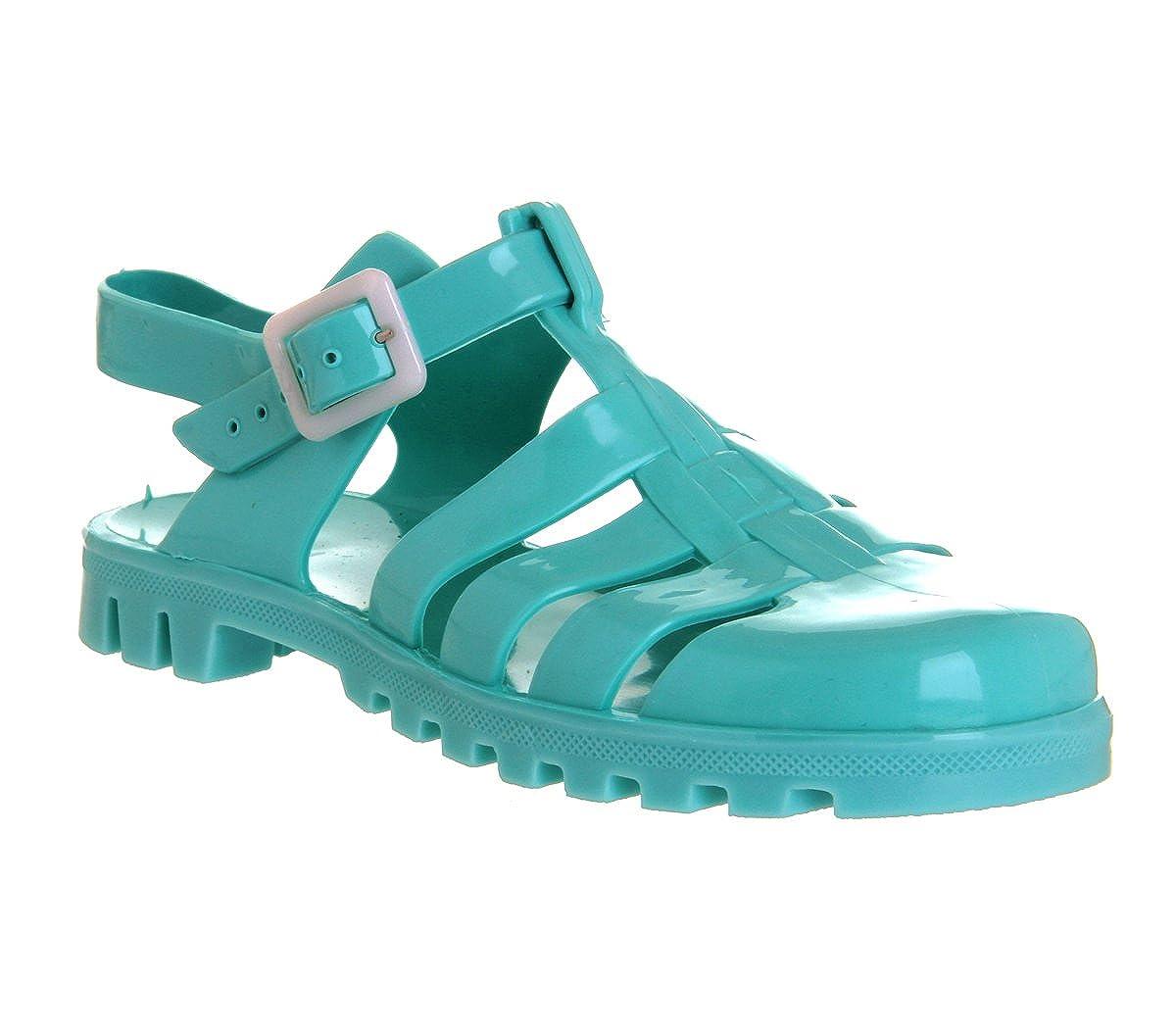 Black juju sandals - Black Juju Sandals 50