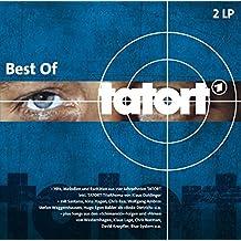 Best Of Tatort [Vinyl LP]