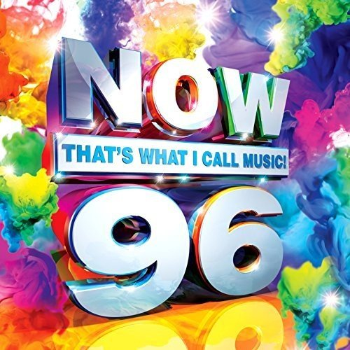 now-thats-what-i-call-music-96