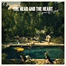Signs of Light (Vinyl) by The Head and the Heart