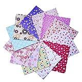 144 Blätter Handwerk Falten Origami Papier Washi Falten Papier 6 mal 6 Zoll, 12 Verschiedene Farben und Muster