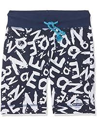 Suchergebnis auf Amazon.de für  Sanetta - Shorts   Jungen  Bekleidung 37769aa137
