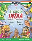 Harper Collins Kid Books - Best Reviews Guide