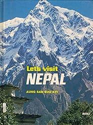 Nepal (Let's Visit Series)