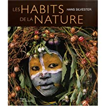 Les habits de la nature