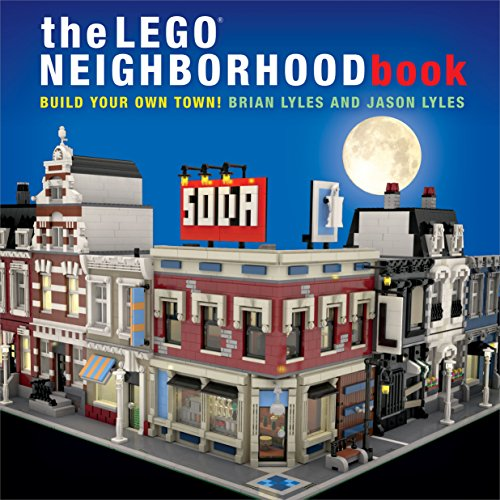 the-lego-neighborhood-book-build-your-own-town