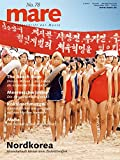 the merry mad monks of the dmz erinnerungen an ein abenteuerliches leben auf dem 38 breitengrad in korea 1964