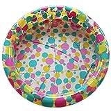 Generic Inflatable Swimming Pool Newborn...