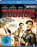 Tobruk 50Th Anniversary Edition kostenlos online stream