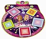 Alisable Children Electronic Musical Pla...