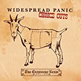 Songtexte von Widespread Panic - Choice Cuts: The Capricorn Years 1991-1999