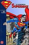 AVVENTURE DI SUPERMAN n 24
