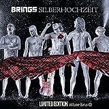 Silberhochzeit (Best of) (Limited Edition)