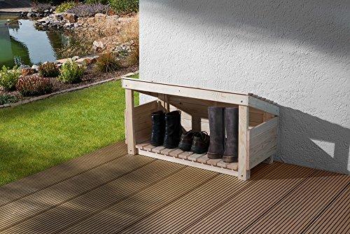 weka Holzbau GmbH 196.0137.00.00