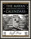 Image de The Mayan and Other Ancient Calendars