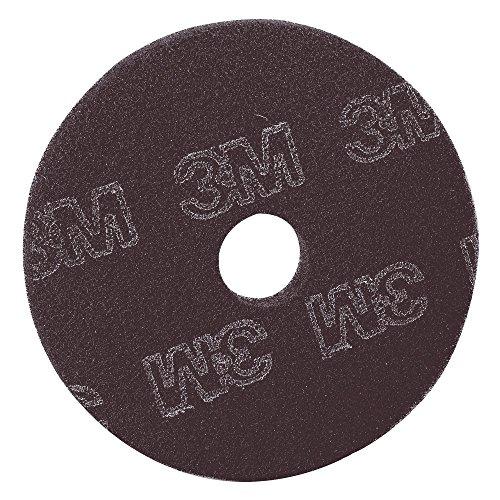 5-disques-de-dcapage-noirs-scotch-brite-ultra-de-3m-diam406-mm