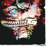 Slipknot: Vol.3: the Subliminal Verses (Special Ltd.Edt.) (Audio CD)