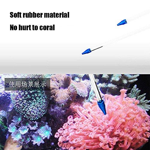 coral-feed-long-tube-35cm-55cm-liquid-fertilizer-add-arcylic-aquarium-fish-marine-coral-reef-tank