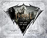 Chronicles: The Art of War (The Hobbit: The Battle of the Five Armies) by Daniel Falconer (2015-11-05)