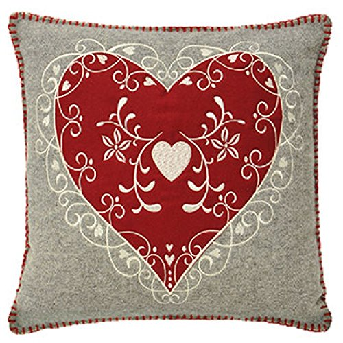 paoletti-nordica-heart-christmas-cushion-cover-grey-45-x-45-cm