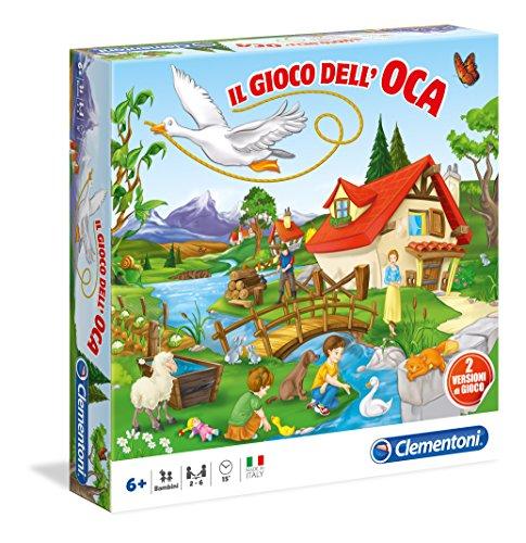 clementoni-12927-il-gioco-delloca