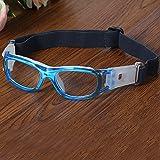 DDG EDMMS Sportbrille, fü... Ansicht