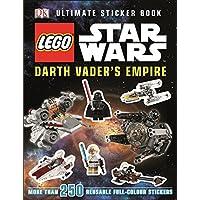 LEGO® Star WarsTM Darth Vader
