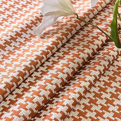 BEEST-Tischdecke Tischdecke, Orange, 130 *
