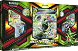 Best Pokemon Cards - Pokemon Mega Tyranitar-EX Premium Collection Review