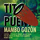 Mambo Gozón