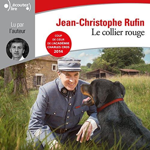 Le Collier Rouge [Pdf/ePub] eBook