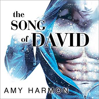 the song of david the law of moses series 2 audio