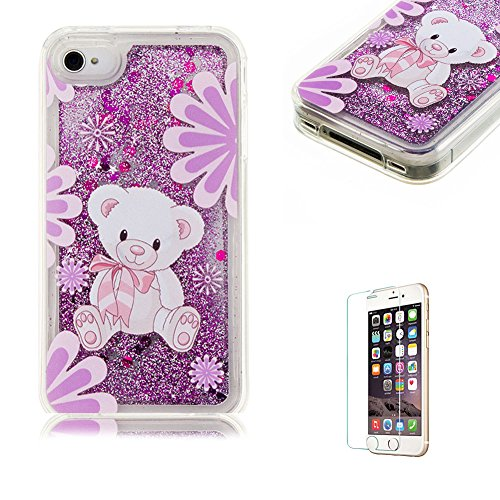 iphone-4-4s-case-with-free-screen-protector-funyye-anti-scratch-unique-transparent-silicone-soft-tpu