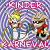 61zZfcO%2B KL. SS100  - Kinder Karneval