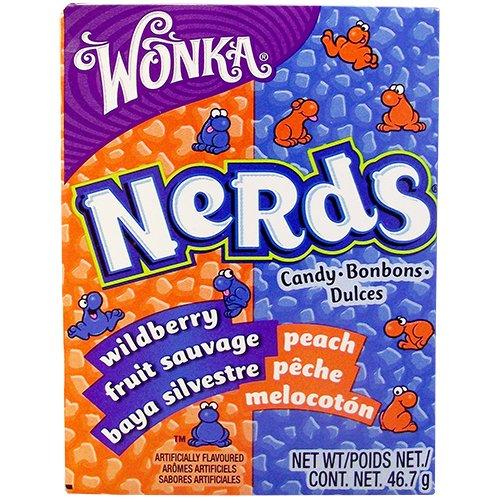 wonka-wildberry-and-peach-nerds-165-oz-467g