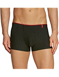 Bruno Banani Men's  Knickers