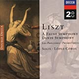 Sinfonische Werke -